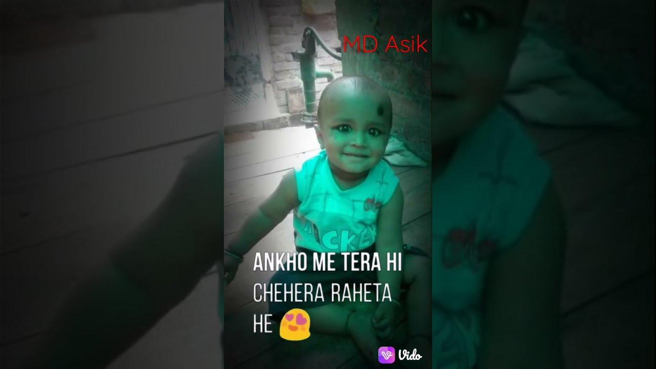 Download MD Asik vid