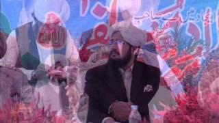 Repeat youtube video Sadhi Gal Ban Gae Aye ( Sehra Pak )