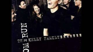Watch Kelly Family Streets Of Love video