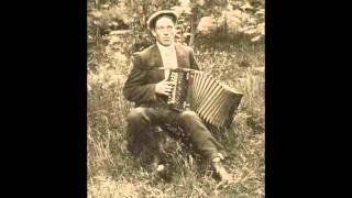 Jukkapoika - Silkkii haitari instrumental