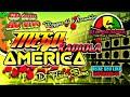 Populer Mega Radiola Am Rica Cd Ao Vivo Reggae