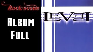 Level - Level (2005) Full Album HQ Japanese Edition Nu Metal | Rapcore