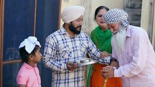 Talli | New Latest Punjabi Short Movie | Narindra Film & Team