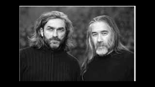 La tempranera - Duo Coplanacu