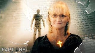 60 Minutes Australia: Sins of the father, part one (2017)