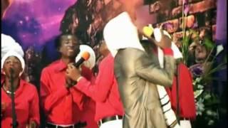 Daniel Twum - A Call to Worship 2010 (If i live)