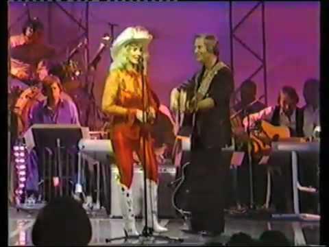 Tammy & George-Golden Ring