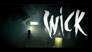 Wick Gameplay PC 1080p 60 FPS