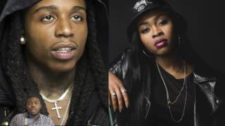 Jacquees And Tink Are Being Held Back By Birdman And Timbaland, Should Be More Successful Right Now!