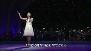 Niizuma Seiko - When You Wish upon a Star.