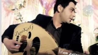 Repeat youtube video Islam Zaxoyi Dawat 2013