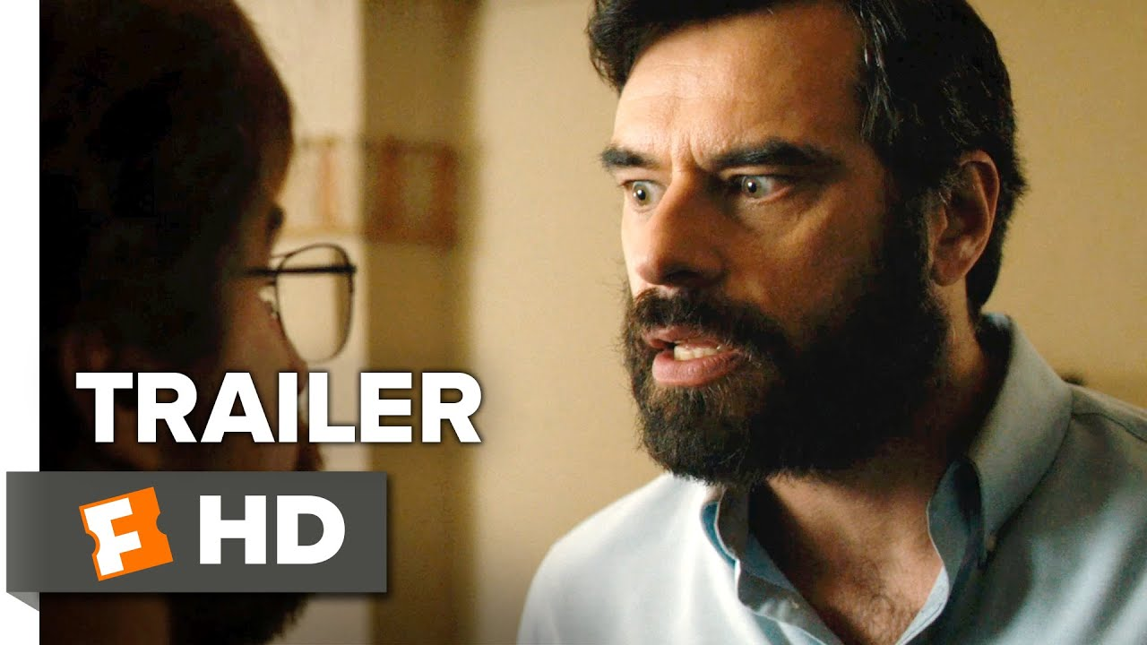Download Don Verdean TRAILER 1 (2015) - Jemaime Clement, Sam Rockwell Comedy HD