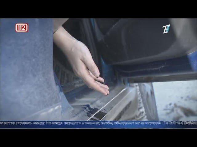 Родственники зверски убитой женщины в Алматинской области озвучили подробности преступления