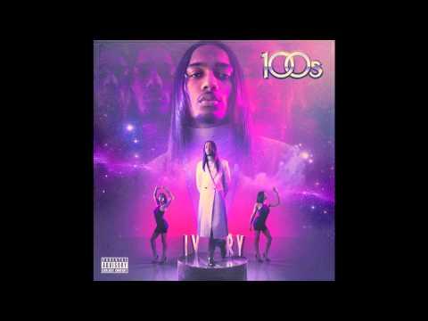 100s - Thru My Veins