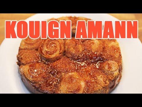 recette-du-kouign-amann---goûtez-au-meilleur-dessert-de-la-bretagne
