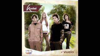 Sin despertar (Acústico) - Kudai