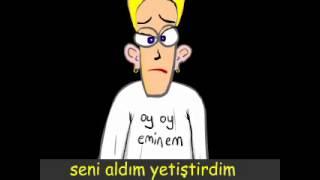 Eminem Pardon Anne Hd Flashberk