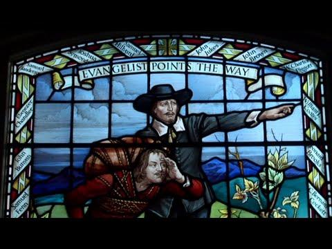 Vaughan Williams: Opera - The Pilgrim's Progress