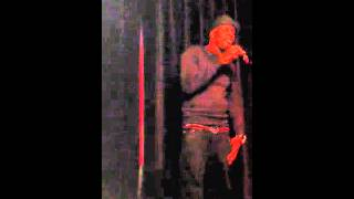 LJ karaoke
