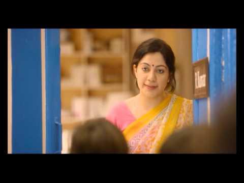 RASNA Akshay Kumar