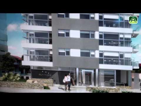 Maires Mar del Plata - Real Estate  2013 Argenprop