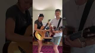 Rodrigo y Gabriela - Hanuman (Lumbini Sessions)