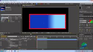 Motion Graphic | Aldarayn Academy | Lecture 4