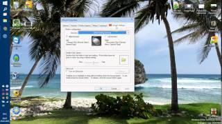 видео Как отключить тачпад на ноутбуке?
