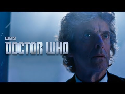 Christmas Special 2017 Trailer #2 - Doctor Who - BBC