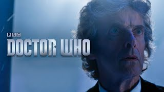 Christmas Special 2017 Trailer #2 | Doctor Who | BBC