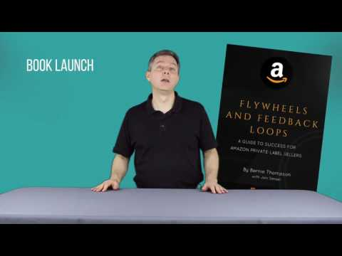flywheels-and-feedback-loops:-a-guide-to-success-for-amazon-private-label-sellers