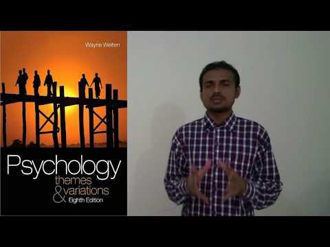 "Jobs: ""PPSC Psychologist BS-17 Job Tips"""