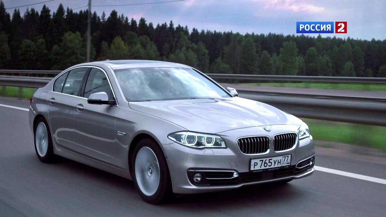 bmw 5 series f10 2014 126 youtube. Black Bedroom Furniture Sets. Home Design Ideas