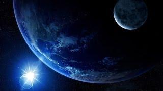 - Astronomie - L