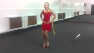 Школа танцев для взрослых Барнаул(Название видео-------- https://vk.com/adely_dance Телефон 8 (3852) 533-706 Школа танцев