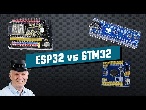 esp32-vs-stm32:-which-one-is-better-(bluepill)?