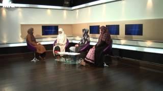Im Fokus der Muslima - Integration gleich Assimilation