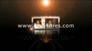 Ray Andres - Compilation Of Albums - Advert (80 Sec)