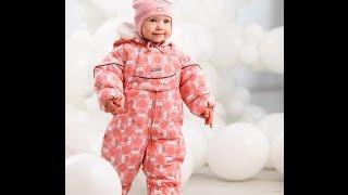 Детский зимний комбинезон Lenne Robin 15305(, 2015-08-22T12:25:00.000Z)