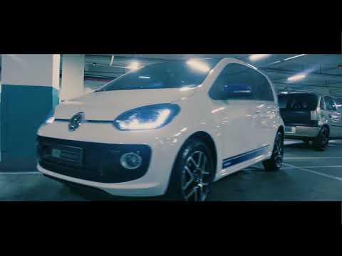 Urban Society Alta Performance Car Studio