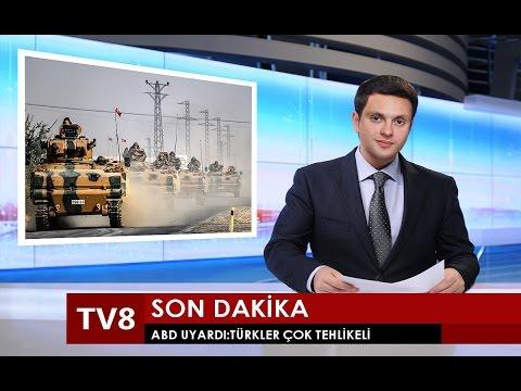 TSK GÖZÜNÜ AÇTI KORK BATI ! (2023)