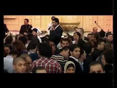 انزل بعد للكاع  حفل ستوكهولم Stockholm Party ANZAL  Lalga3  Hassan ALRassam