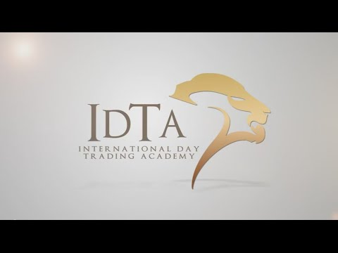 Online Trading Course How To Trade Gold up and down – Commodity Trading Lesson