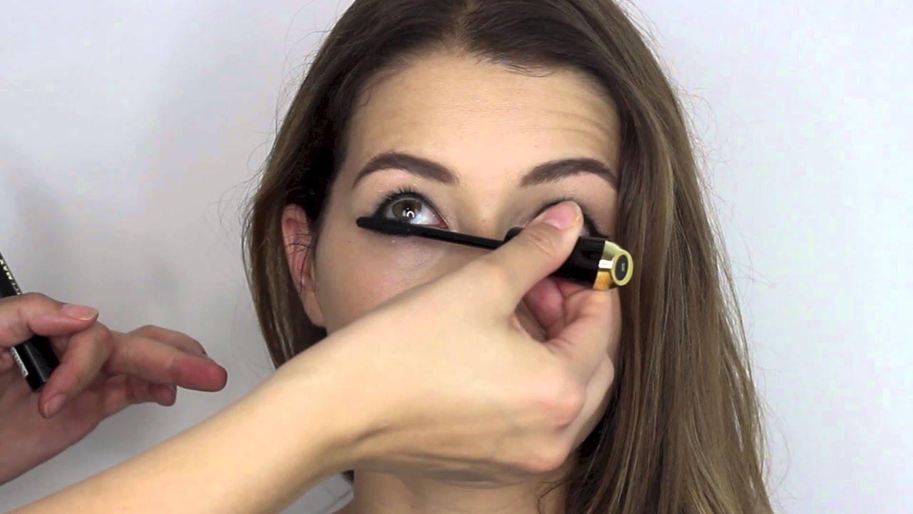 Gisele bundchen makeup tips   makeupview. Co.