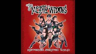 Thee Merry Widows-Holy Hack Jack.