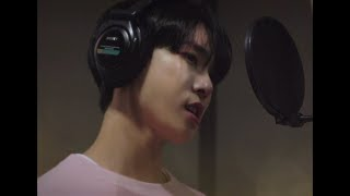 NCT Doyoung - Hard for me 리치맨 Rich Man OST Part 5 - Stafaband