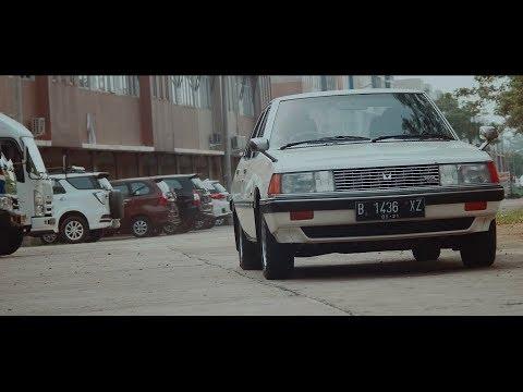 Mitsubishi Galant  Sigma GLX 2000cc - 1983