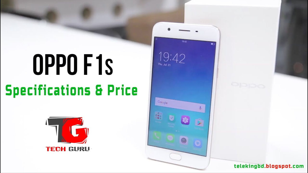 Phone Android Phones Price oppo f1s android phone specificationsprice review in bangladesh bangladesh