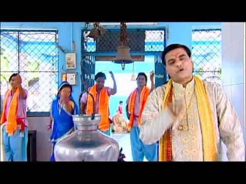 Mouj Ho Gayi Hai Bhole [Full Song] Mera Bhola Bada Great