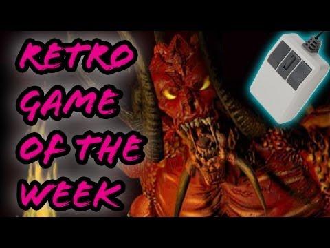 retro-game-of-the-week---diablo-(pc)